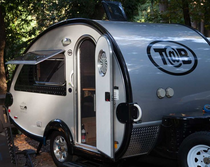 IMG 8647. 11 best T B Trailers images on Pinterest   Camping trailers
