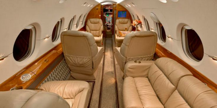 Hawker 800 XP http://westpalmjetcharter.com/private-jets/mid-size-jets/hawker-800-xp/ #jetcharter #privatejet #luxurytravel #travel