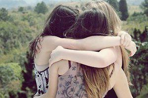 A resposta sincera é sinal de uma amizade verdadeira. (Provérbios 24:26)