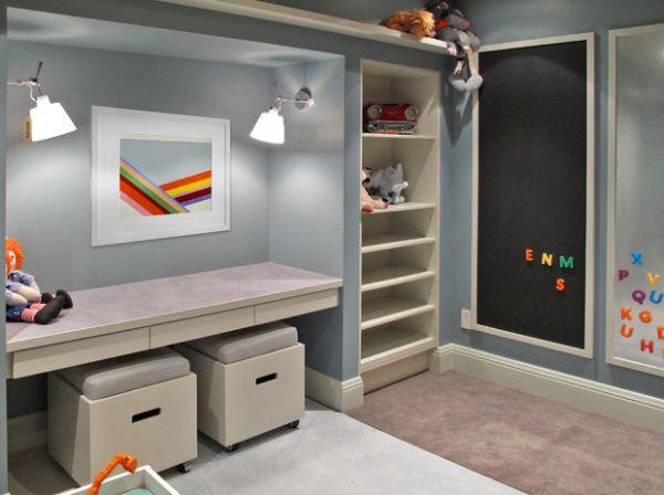8x9 Bedroom Ideas