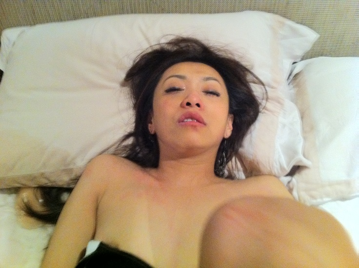 Chinese sex videos - Chinese sex, Oriental porn : Adult Clips