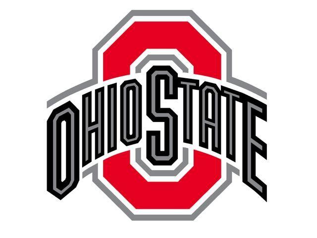 Ohio State Wallpaper And Screensaver Ohio State Football
