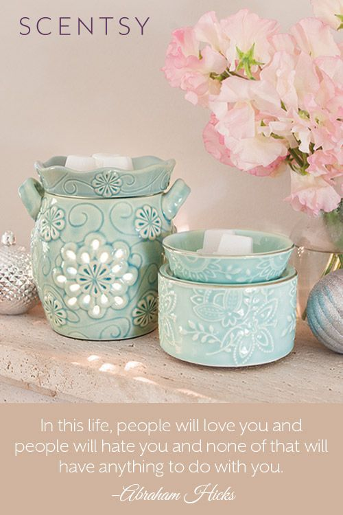 Https Stephaniewollschlager Scentsy Us Love The Colors