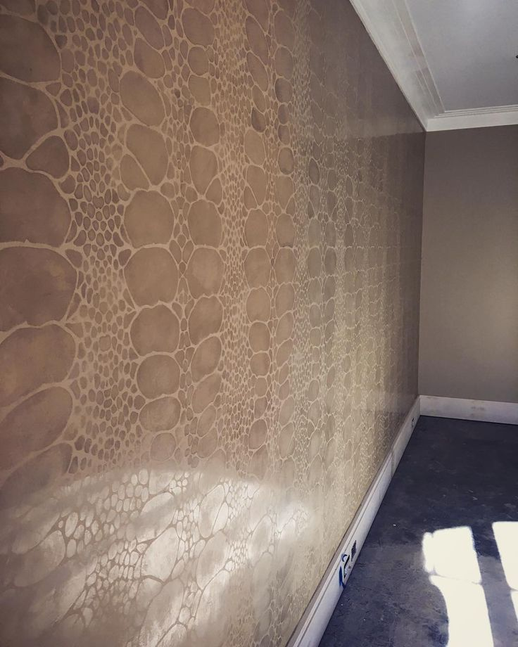 Real Plaster Walls : Ideas about plaster walls on pinterest plastering
