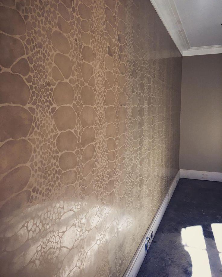 1000 Ideas About Plaster Walls On Pinterest Plastering