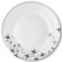 Multi-Color Elements Dinnerware | Gracious Style