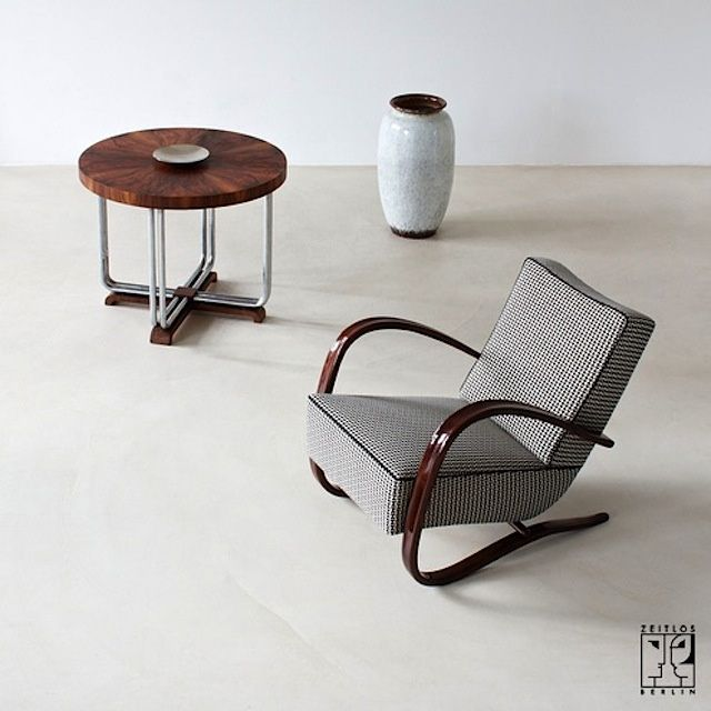 188 best Chairs Design images on Pinterest Chair design Chairs