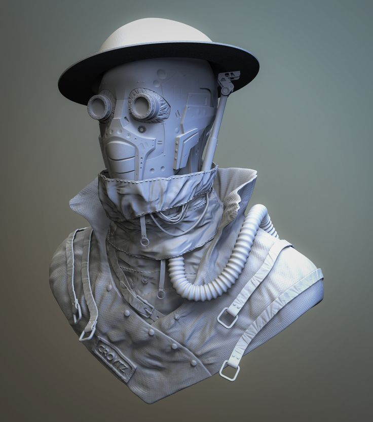 Character Concept Design Maya And Vray : Best d human characters design images on pinterest