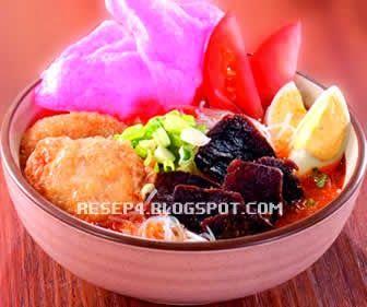 Resep Soto Padang - http://resep4.blogspot.com/2013/11/resep-soto-padang-asli-enak.html Resep Masakan Indonesia