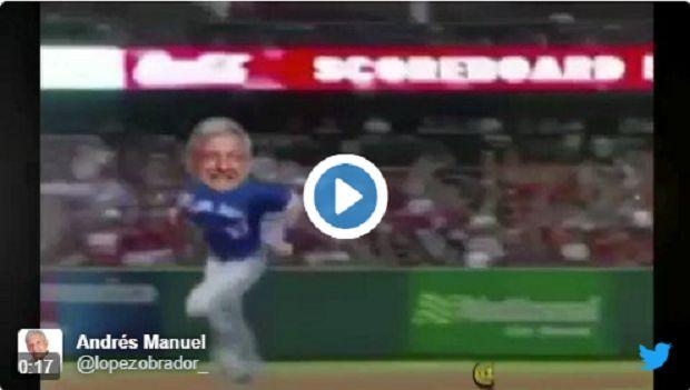 (Video) El auto Meme de AMLO con Yunes, Chong y EPN de protagonistas - http://www.esnoticiaveracruz.com/video-el-auto-meme-de-amlo-con-yunes-chong-y-epn-de-protagonistas/