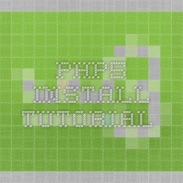 48 best Software Development images on Pinterest Software - parse resume definition