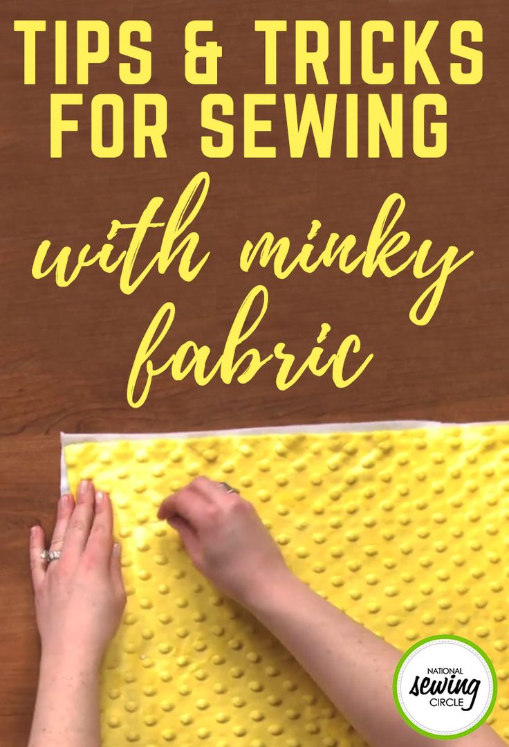 25 Best Ideas About Baby Quilt Patterns On Pinterest