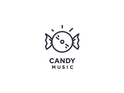 Candy Music