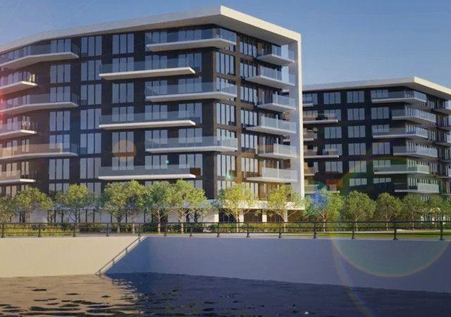 Noca Condominiums : Condos Montreal