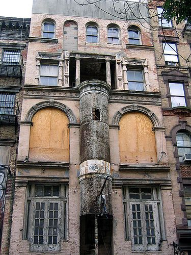 3648 Best Images About Abandoned On Pinterest