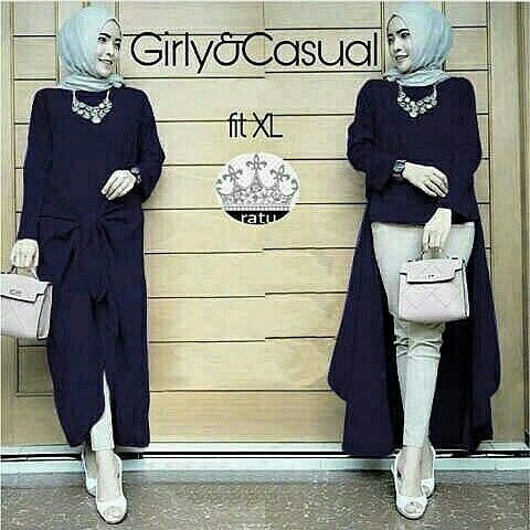 Girly casual 75rb wolfis Ig:pubi_shop https://line.me/R/ti/p/%40huh4297w