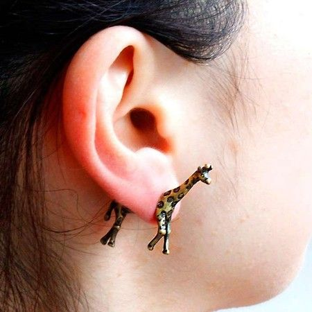 Gahh! Can't wait to get to my ears peirced