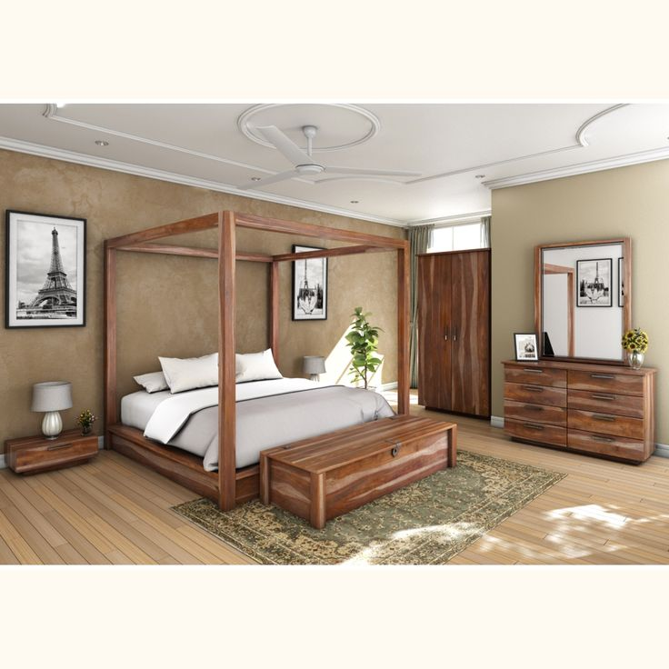 A Canopy Bed 25+ best rustic canopy beds ideas on pinterest | bedroom reading