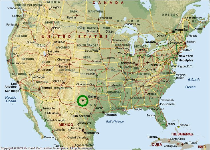 Best A Literary Map Of America Images On Pinterest United - Color coded map of us