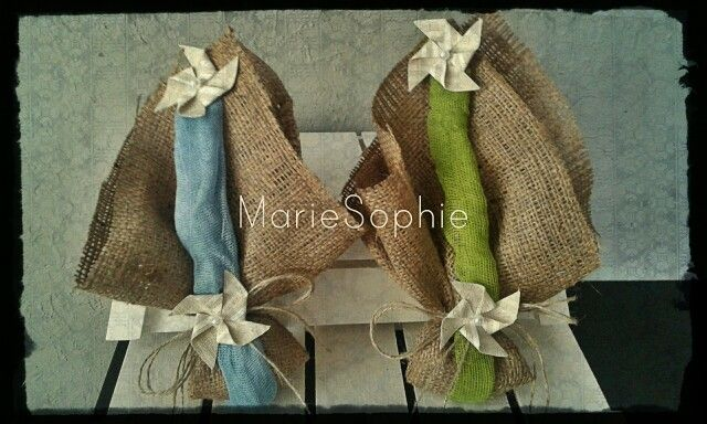 Bonboniera handmade#www.mariesophie.gr