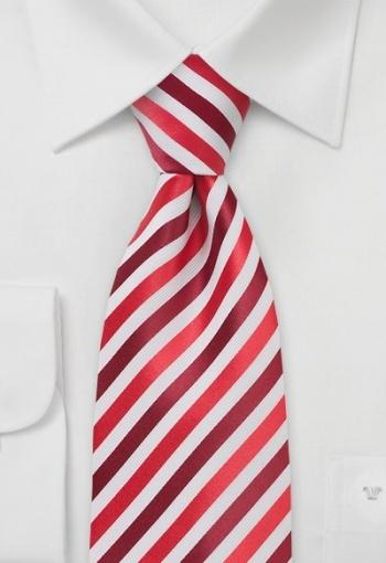 17 beste idee n over stropdas knopen op pinterest stropdasknopen stropdasknopen en een - Te vangen zwart wit ontwerp ...