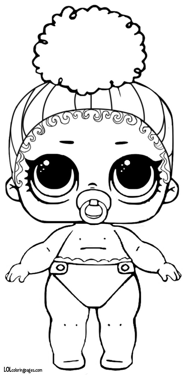Lil Foxy Jpg 648 1 289 Pixeles Cool Coloring Pages Unicorn Coloring Pages Disney Princess Coloring Pages