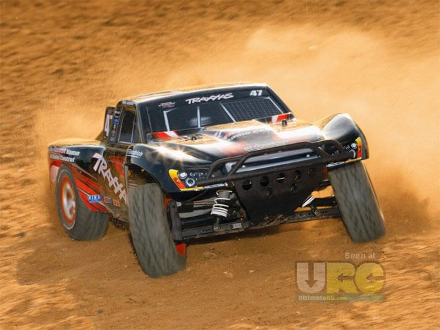 traxxas slash 4x4 gas with 118219558939956854 on Jdm Rc Drift Car  p also Tra 5807l besides Traxxas Rc Car Drive On Water Video likewise Tra 6804r further Chris Gilmour.