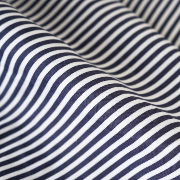 N Loft Collection Pin, Classic and Windowpane Modern Sheet Sets