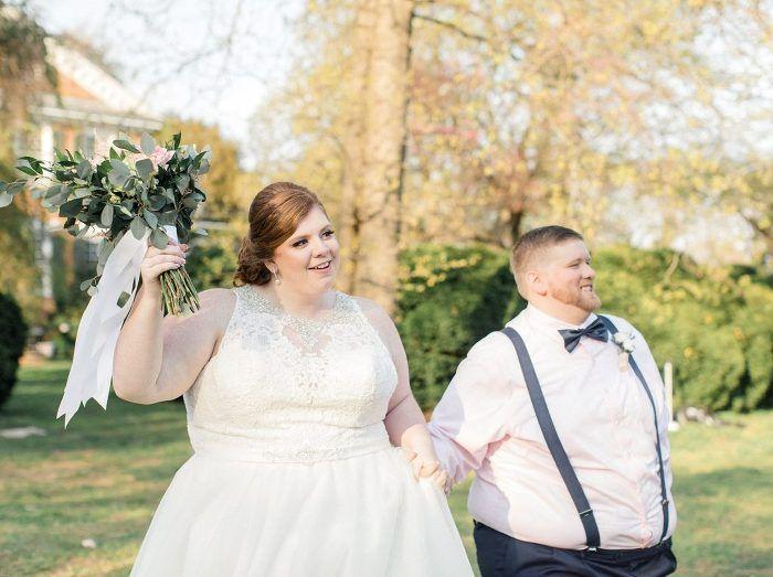 A Belmont Hall Wedding Philadelphia Wedding Photographer