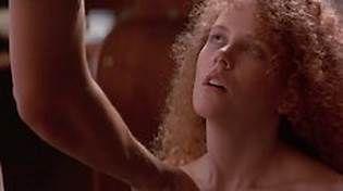 Nicole Kidman nude sex Dead Calm FullHD 1080p