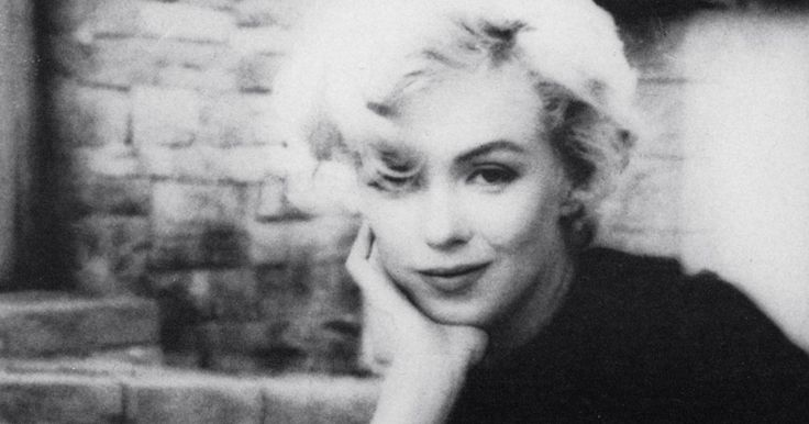In an excerpt from Marilyn In Manhattan: Her Year of Joy, author Elizabeth Winder captures Marilyn Monroe's 1954 escape to Connecticut, where the iconic actress redefined her look.
