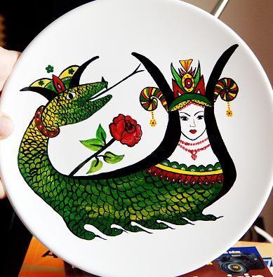 mersin-tarsus ilçesinde geçen,  efsane kahramanı, yarı insan yarı yılan , yılanların başı  Şahmeran.
