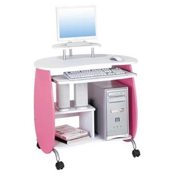Best price on Techni Mobili Kids Pink Computer Desk  See details here: http://allfurnitureshop.com/product/techni-mobili-kids-pink-computer-desk/    Truly a bargain for the inexpensive Techni Mobili Kids Pink Computer Desk! Check out at this budget item, read buyers' notes on Techni Mobili Kids Pink Computer Desk, and get it online with no second thought!  Check the price and Customers' Reviews: http://allfurnitureshop.com/product/techni-mobili-kids-pink-computer-desk/  #home #decor…