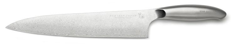 Echizen-japan Gyuto 240