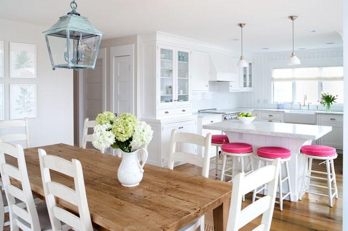 83 Best Images About Farmhouse Table On Pinterest Black