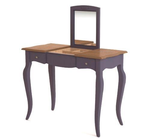 Деревянные венские стулья в «1000 столов и стульев» СПб