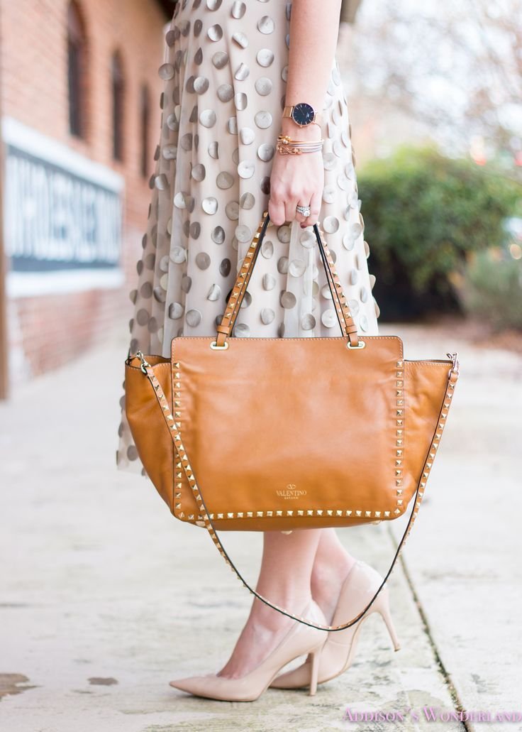 Holiday Gifting with eBay's Luxury Handbag Authenticate Program