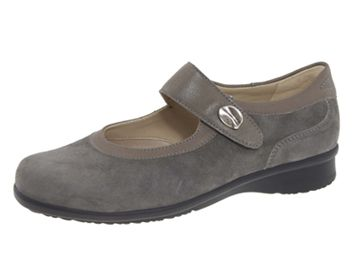 Best Walking Shoes For Bunion Sufferers