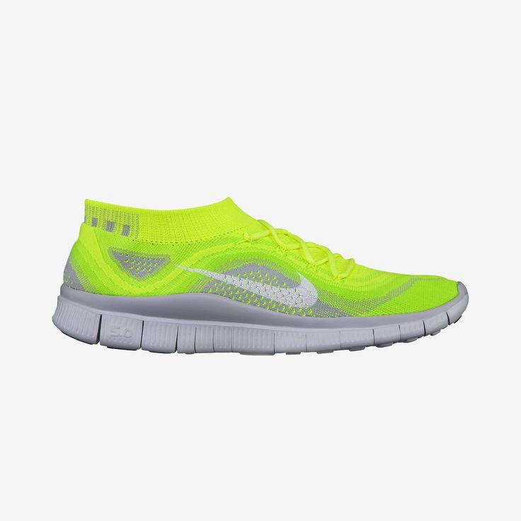 Nike Free Run 3 0 2013 Esquive