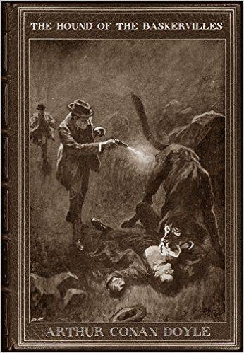 Oliver Twist Xist Classics