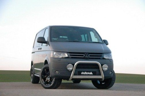 vw transporter t5 modification by delta4x4 games pinterest. Black Bedroom Furniture Sets. Home Design Ideas
