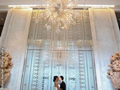 Waldorf Astoria Chicago and other luxury Illinois wedding venues  Detailed  info  prices  photos for downtown wedding reception locations 121 best GILDED  Chicago Wedding Venues images on Pinterest  . Architectural Artifacts Chicago Wedding Cost. Home Design Ideas