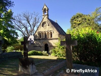 holy trinity church knysna - Google Search