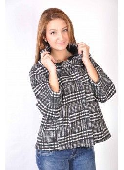 Cappotto corto https://www.fashionbrasil.it/abbigliamento-donna/cappotto-corto-modello-largo.html