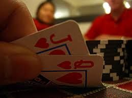 How to categorize starting hands in #poker