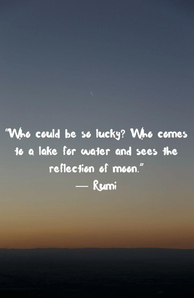 Noble Character, Reflecting Wisdom