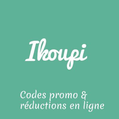 20% de réduction à partir de 79€ d'achat chez Fleurance Nature - http://www.ikoupi.com/marques/fleurance-nature/codes-promo/20-de-reduction-a-partir-de-79e-dachat-chez-fleurance-nature/