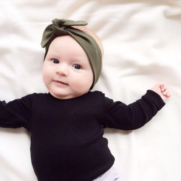 ber ideen zu m dchen stirnb nder auf pinterest baby stirnb nder blumen stirnb nder. Black Bedroom Furniture Sets. Home Design Ideas