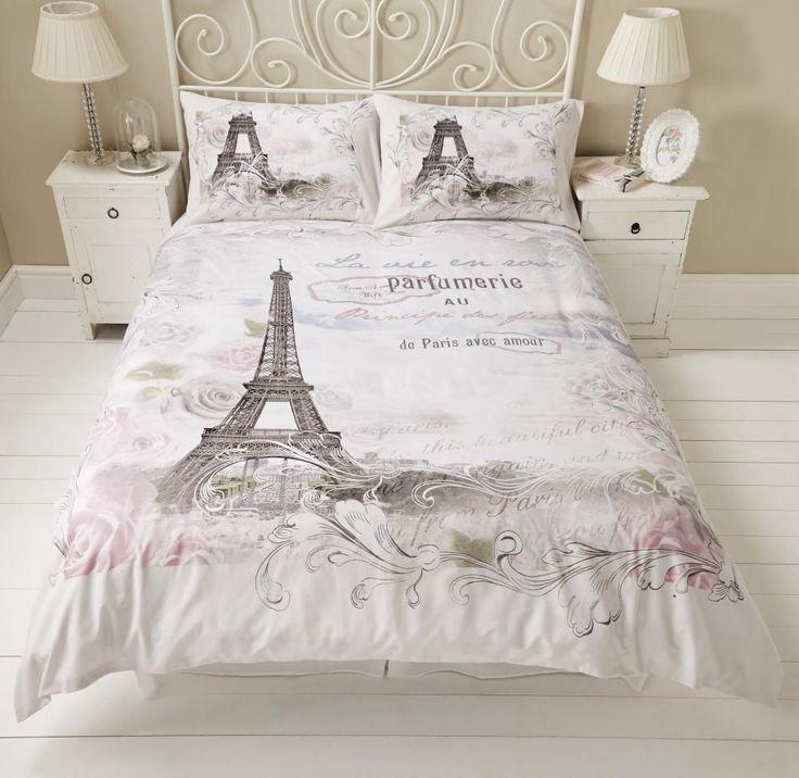 Bedroom Design Images Bedroom Valances Bedroom Curtains Uk Bedroom Bin B M: 17 Best Images About Our Bedroom On Pinterest