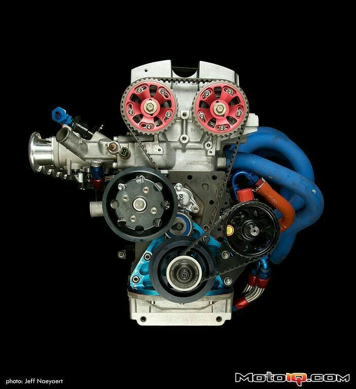 Atlantic Nissan Used Cars: 73 Best Images About Engines On Pinterest